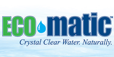 Eco-Matic Logo