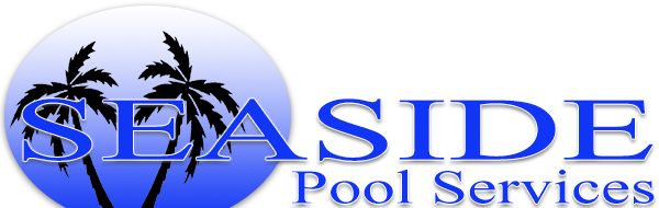Seaside Pool Services, Inc.